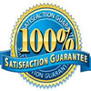 Satisfaction Guarantee on Windows and Doors Installation and Replacement