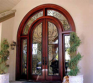 Affinity-custom-entry-doors