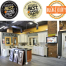A New View Windows and Doors Inc - Voted Best of OC 2011-2013-2014