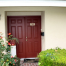 Sherry Lane Garden Homes-Front Entry Door Replacements-Santa Ana Ca-Project